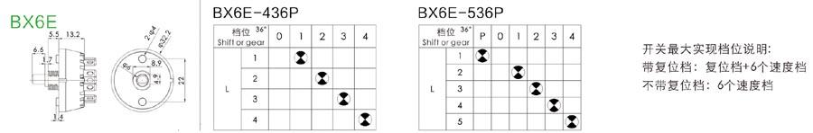 BX6E说明.jpg