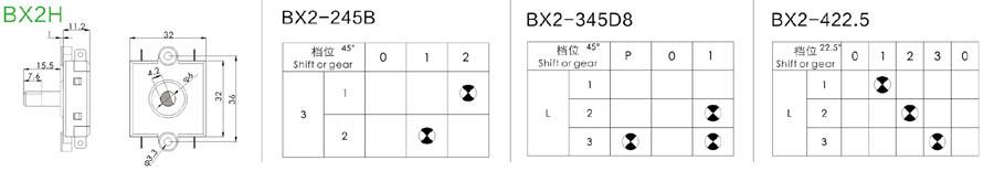 BX2H说明.jpg