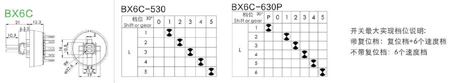 BX6C说明.jpg
