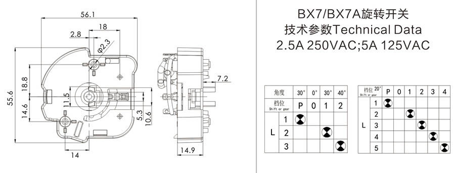 BX7说明.jpg